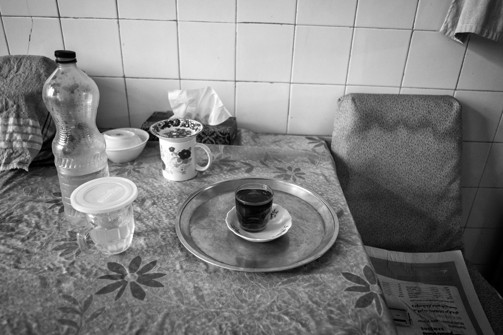 Art and Documentary Photography - Loading sharifaee_11.jpg