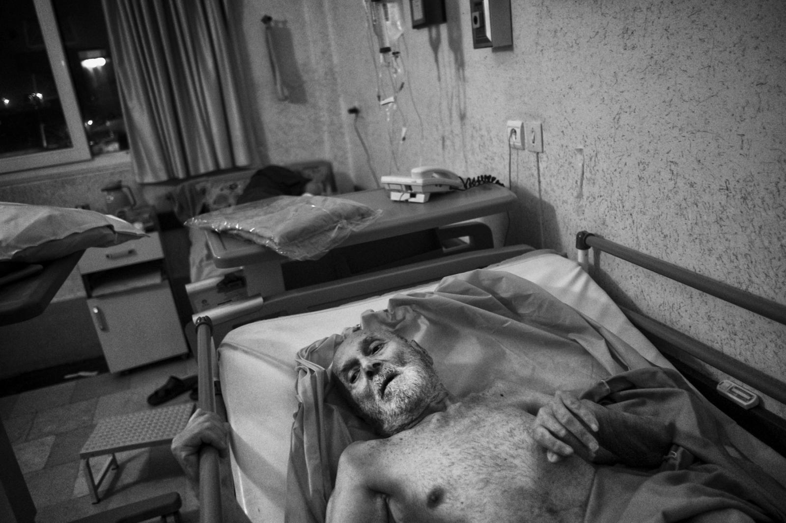 Art and Documentary Photography - Loading sharifaee_12.jpg
