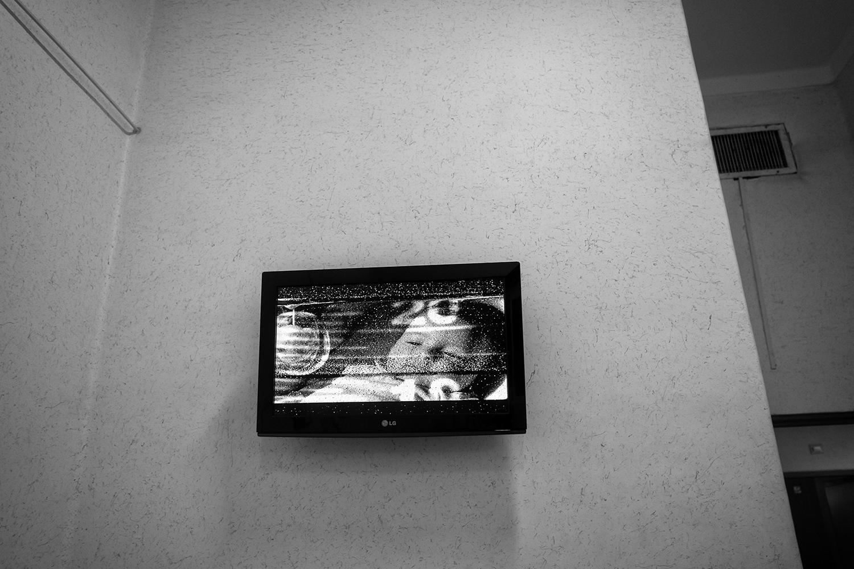 Art and Documentary Photography - Loading sharifaee_13.jpg