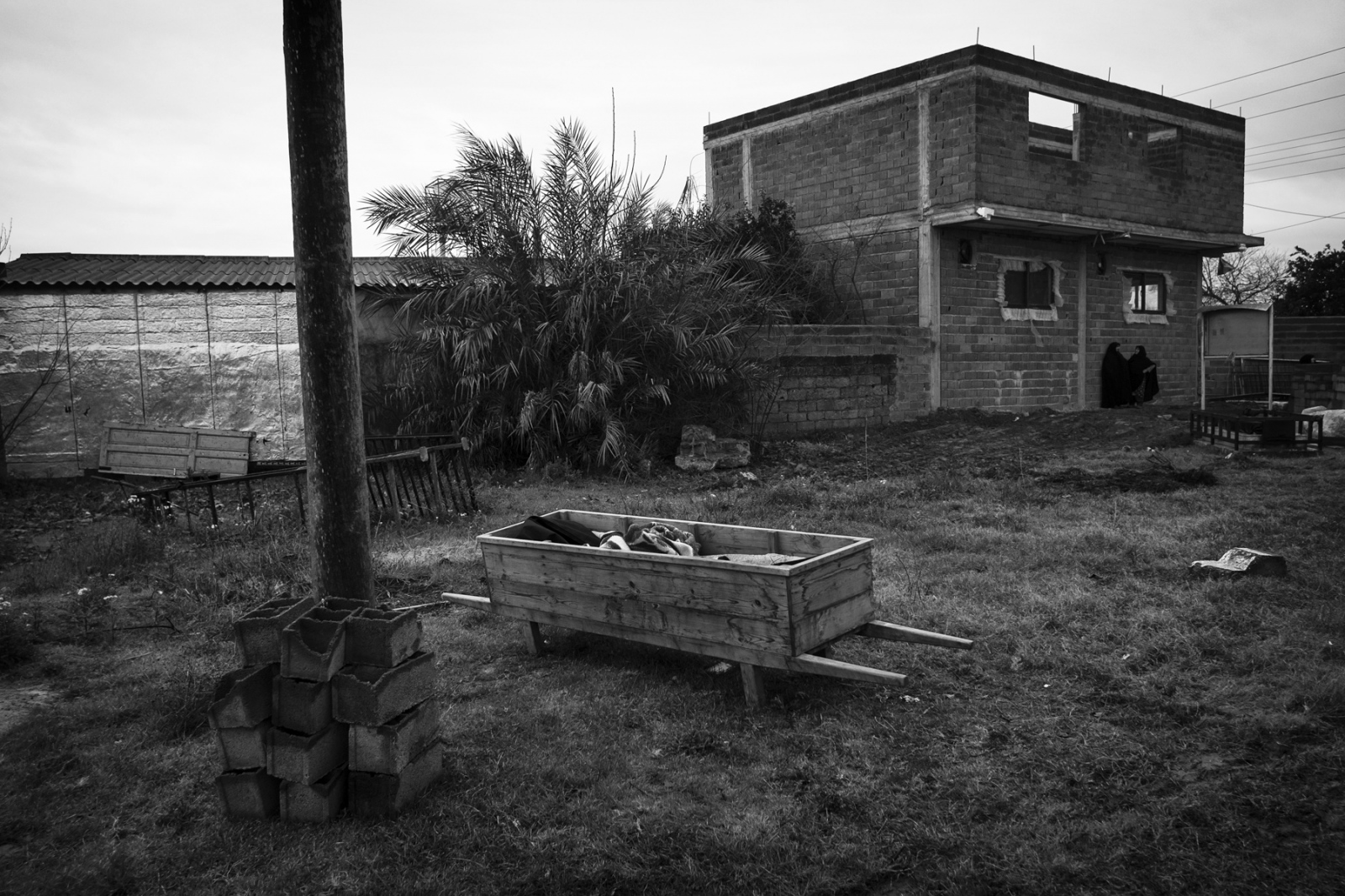 Art and Documentary Photography - Loading sharifaee_14.jpg