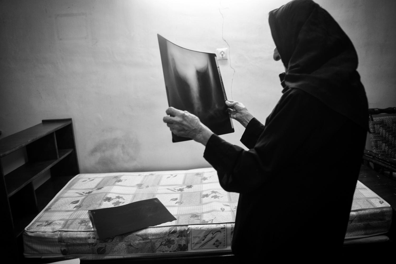 Art and Documentary Photography - Loading sharifaee_19.jpg