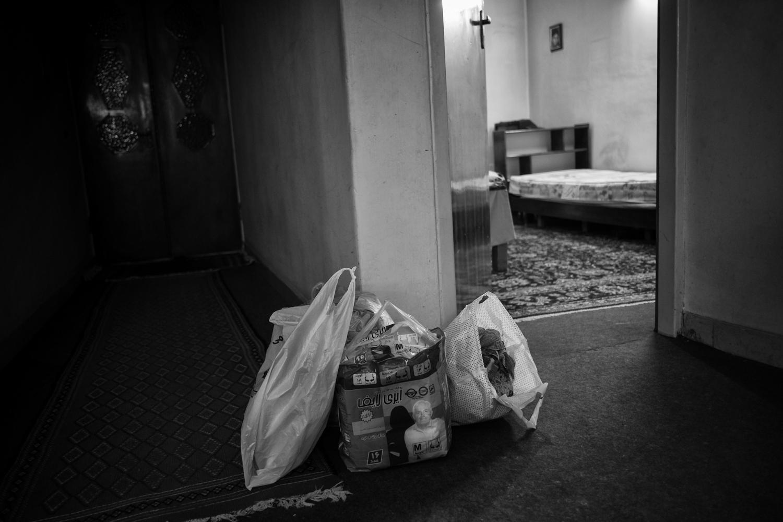 Art and Documentary Photography - Loading sharifaee_20.jpg
