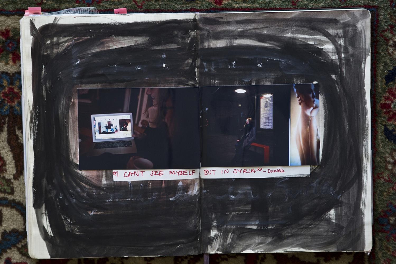 Art and Documentary Photography - Loading NN_WPP_023.jpg