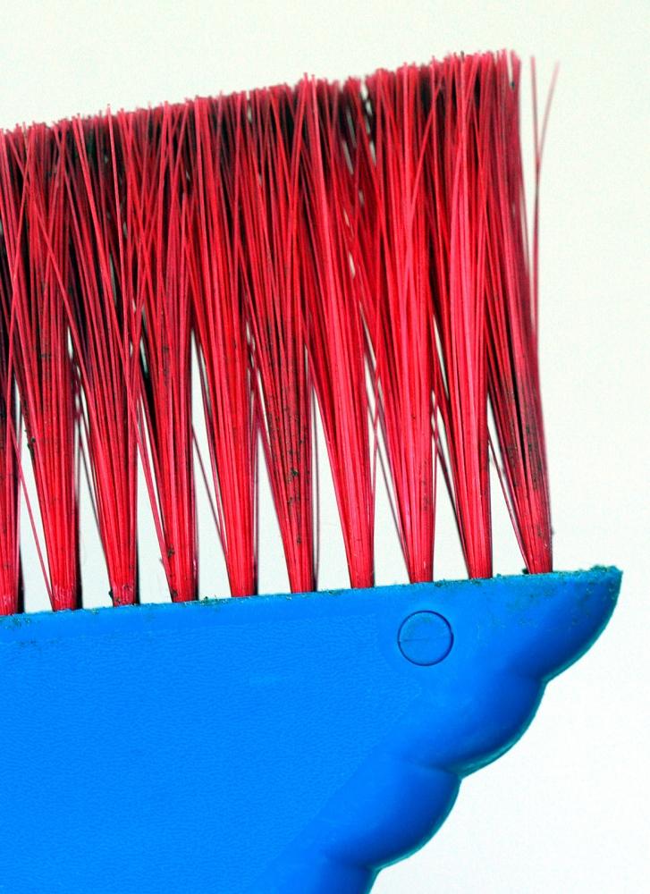 Art and Documentary Photography - Loading 2014-July-Broom.jpg