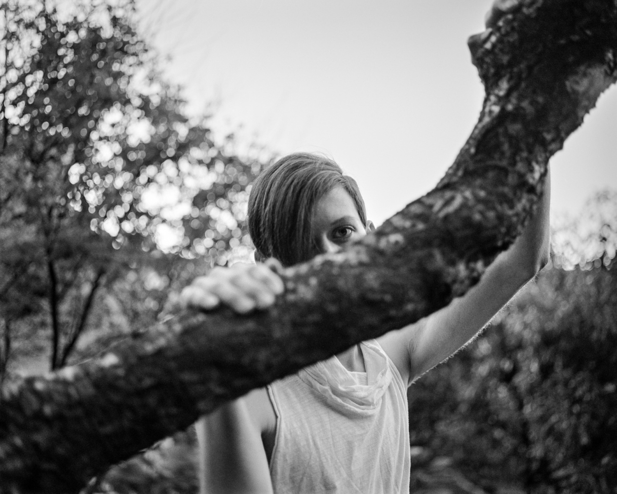 Art and Documentary Photography - Loading SebastianCollett_04.jpg