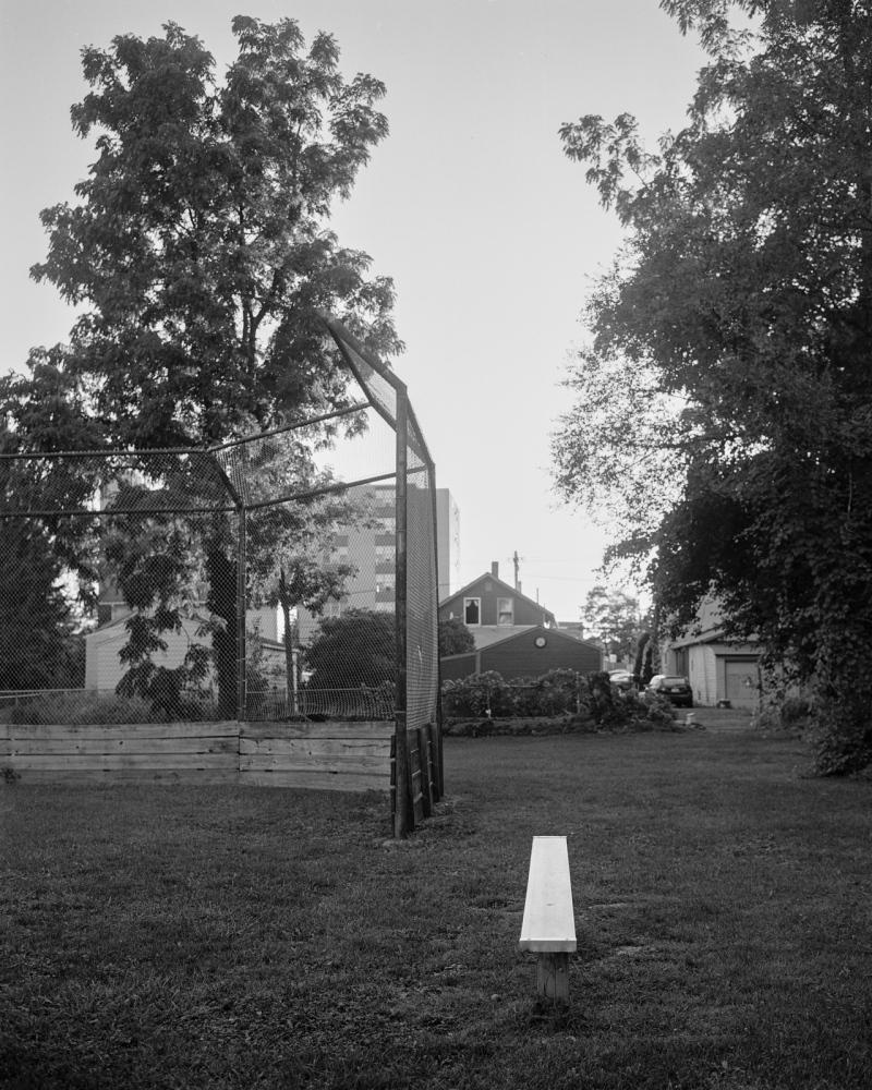 Art and Documentary Photography - Loading SebastianCollett_11.jpg