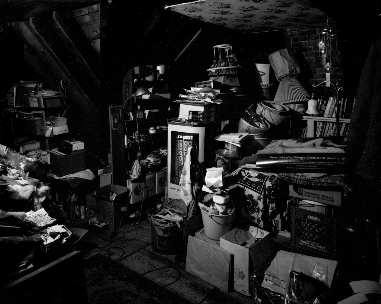 Art and Documentary Photography - Loading SebastianCollett_17.jpg