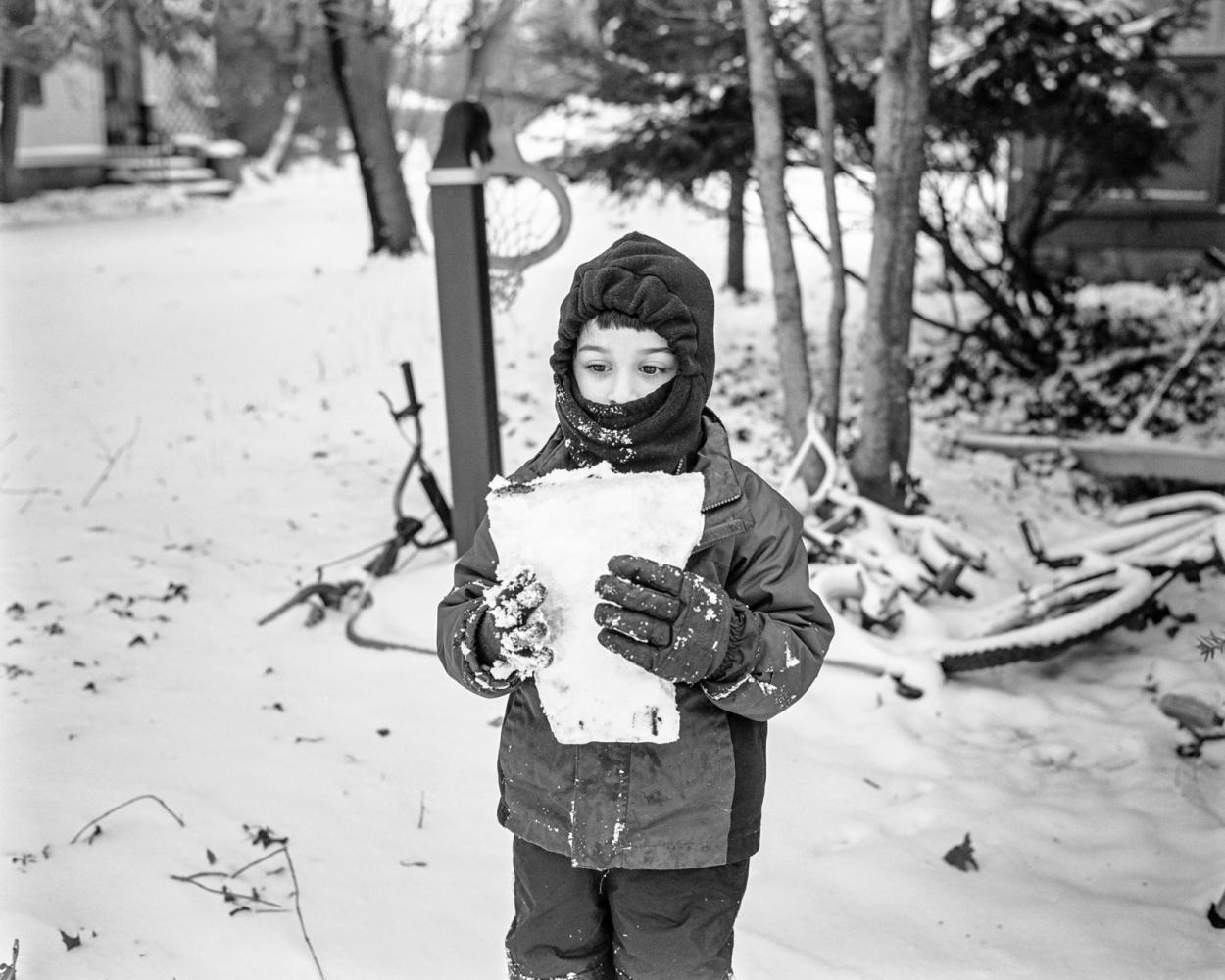 Art and Documentary Photography - Loading SebastianCollett_23.jpg