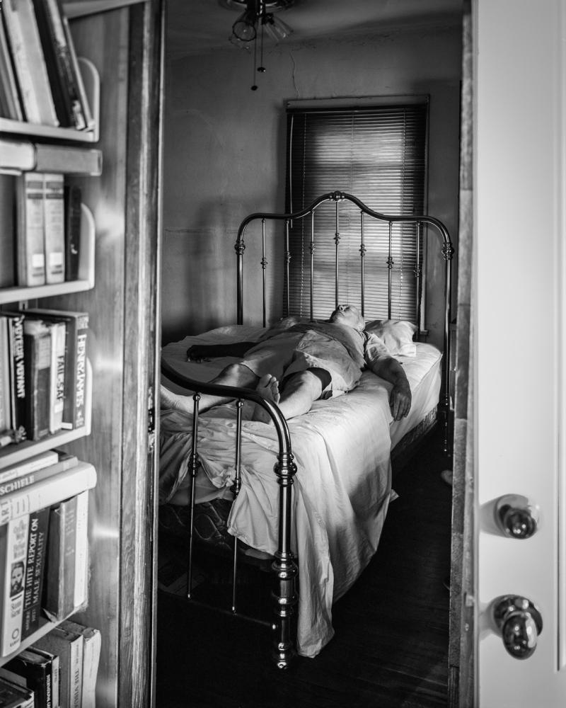 Art and Documentary Photography - Loading SebastianCollett_29.jpg