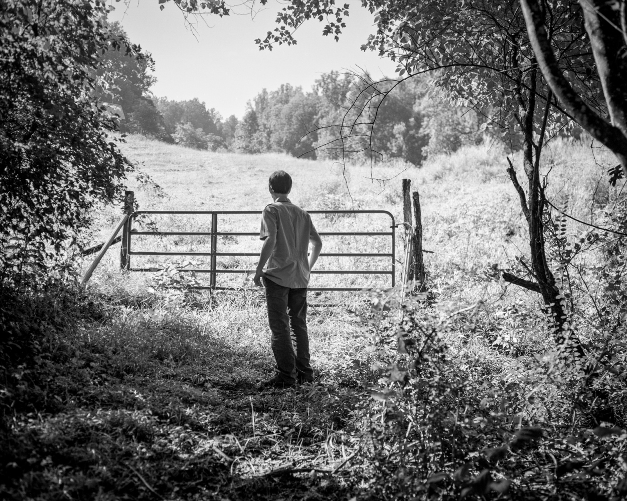 Art and Documentary Photography - Loading SebastianCollett_30.jpg