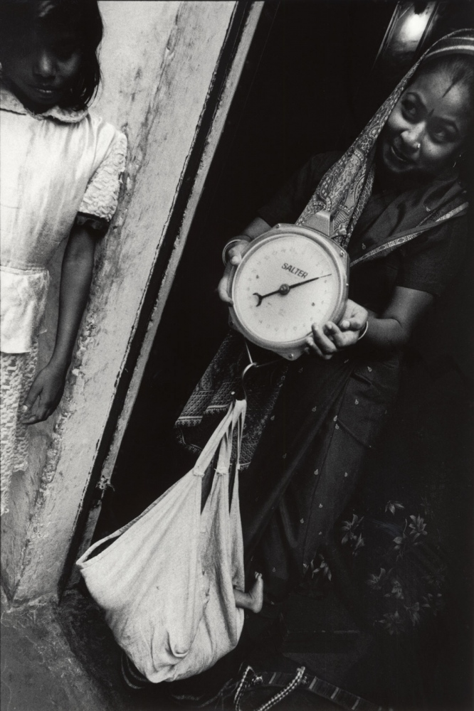 Art and Documentary Photography - Loading 2004__india_013.jpg