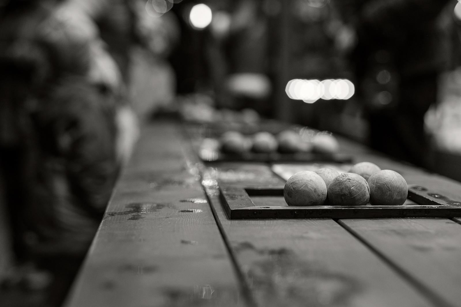 Art and Documentary Photography - Loading MGR10.jpg