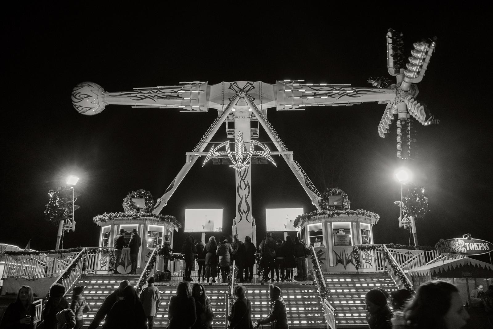 Art and Documentary Photography - Loading MGR20.jpg