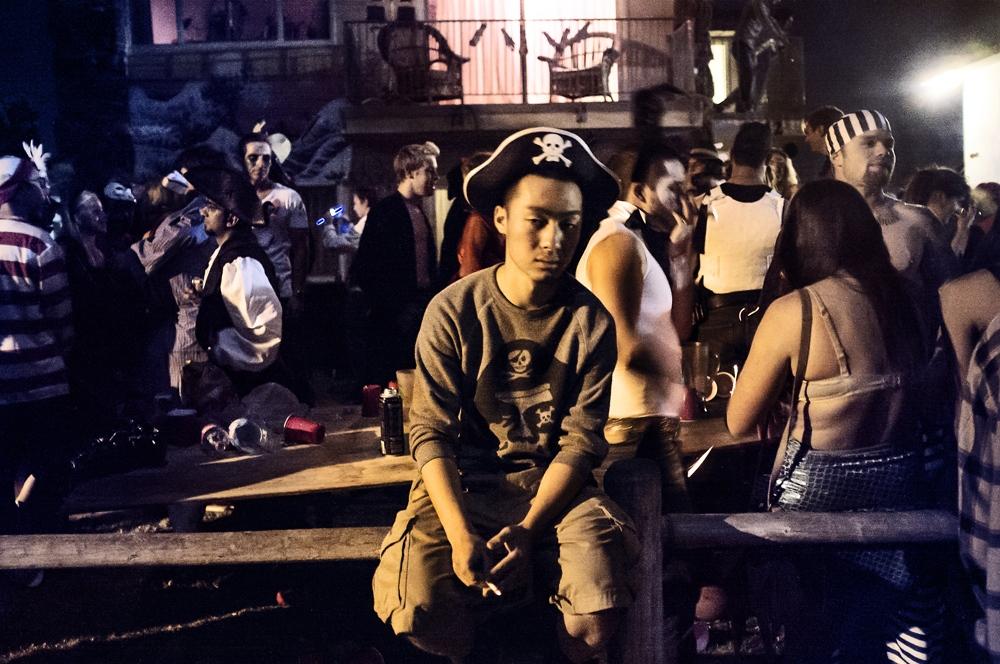 Art and Documentary Photography - Loading costumesandredcups_epr_004.jpg