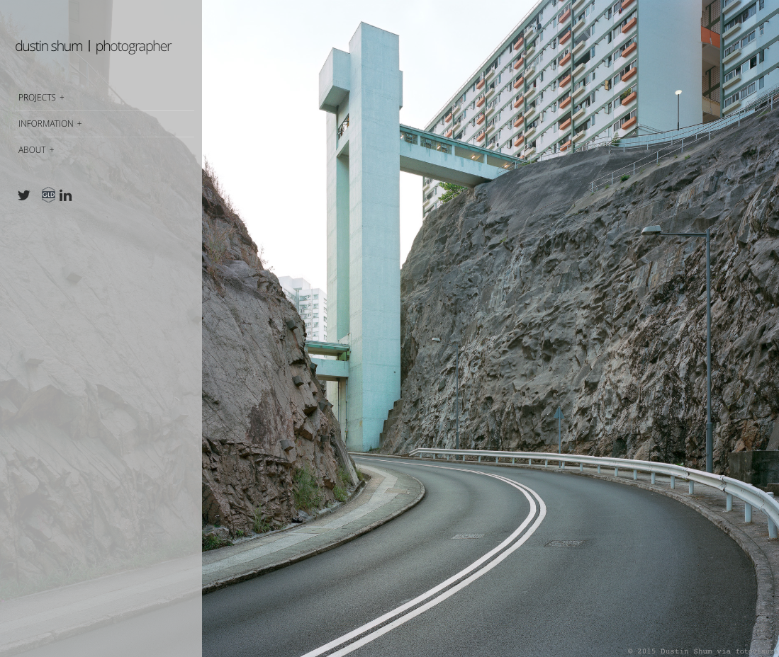 Art and Documentary Photography - Loading Screen Shot 2015-05-27 at 12.04.20 am.png