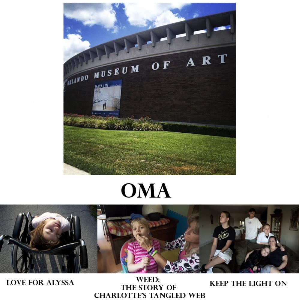 Art and Documentary Photography - Loading PROMO for OMA_jennifer_kaczmarek.jpg
