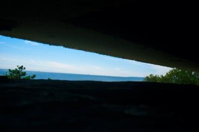 Bunker Mentality