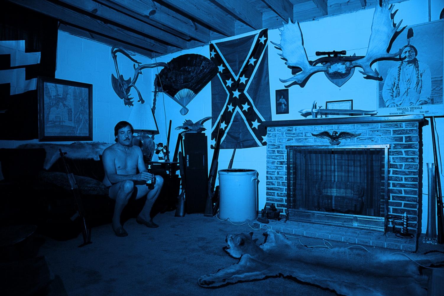 Art and Documentary Photography - Loading 10_mwebBunkerMentality.jpg