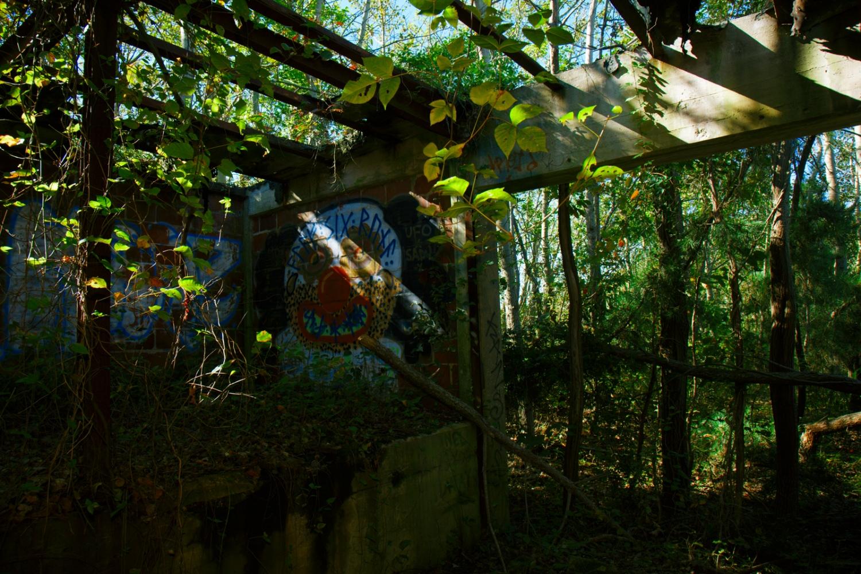 Art and Documentary Photography - Loading 14_mwebBunkerMentality.jpg