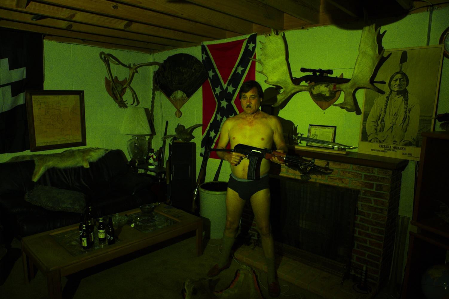 Art and Documentary Photography - Loading 17_mwebBunkerMentality.jpg