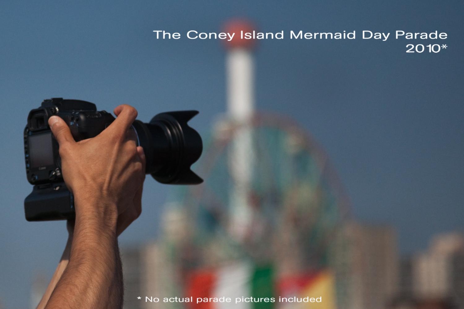 Art and Documentary Photography - Loading 01_mwebster_mermaid2010.JPG