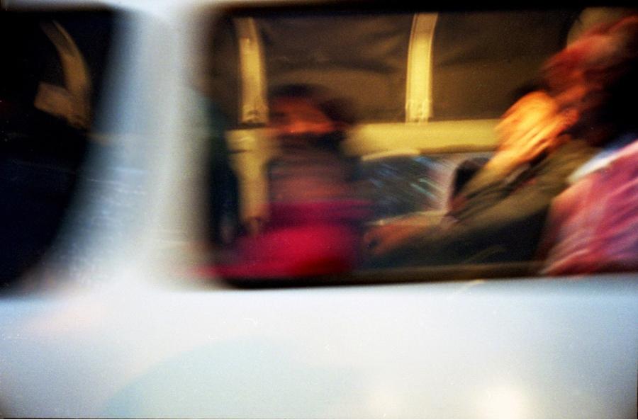 Art and Documentary Photography - Loading 06.jpg