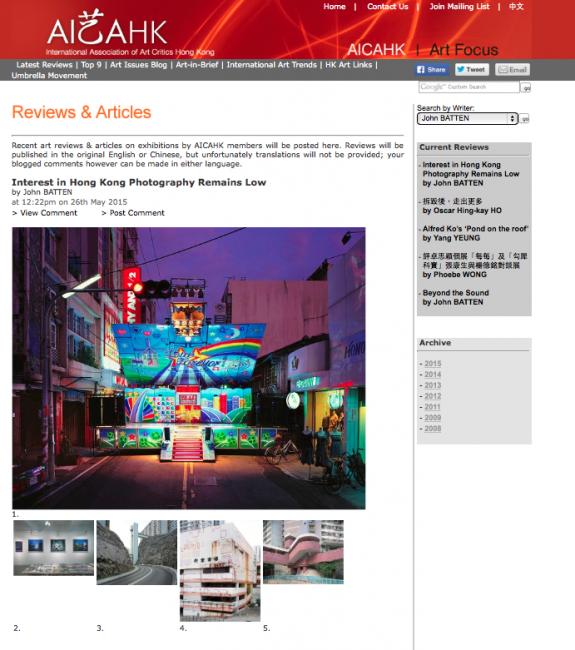 Photography image - Loading Screen Shot 2015-06-08 at 2.11.00 pm.png
