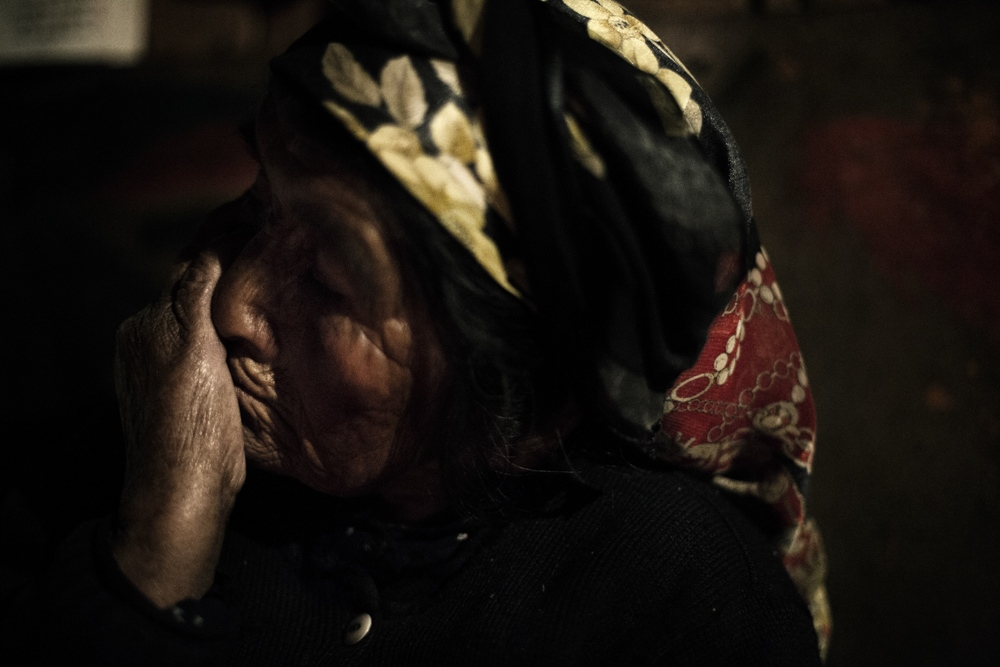 Art and Documentary Photography - Loading laultimamirada_sarahpabst_-2.jpg