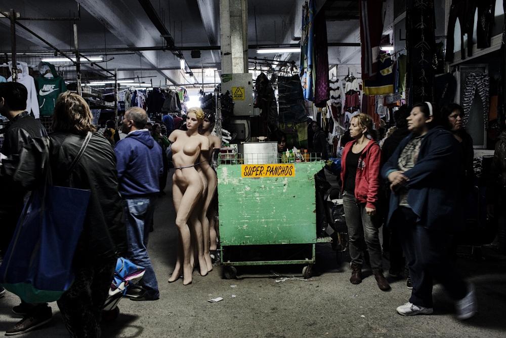 Art and Documentary Photography - Loading Sarah Pabst_lasalada_007.jpg