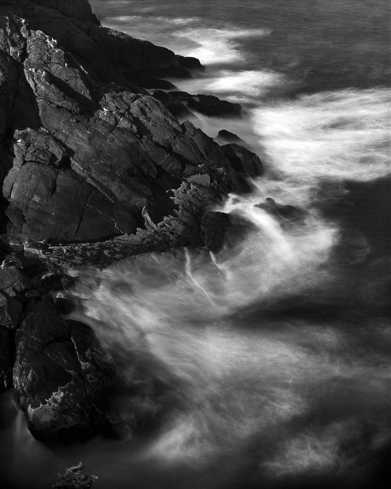 Art and Documentary Photography - Loading Earth and Sea.jpg