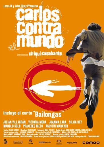 Art and Documentary Photography - Loading Carlos_contra_el_mundo-746179750-large.jpg