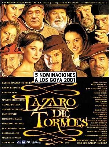 Art and Documentary Photography - Loading L_zaro_de_Tormes-142127801-large.jpg