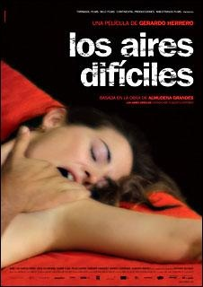 Art and Documentary Photography - Loading Los_aires_dif_ciles-819581050-large.jpg