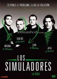 Art and Documentary Photography - Loading Los-SIMULADORES-Cartel-200x276.jpg