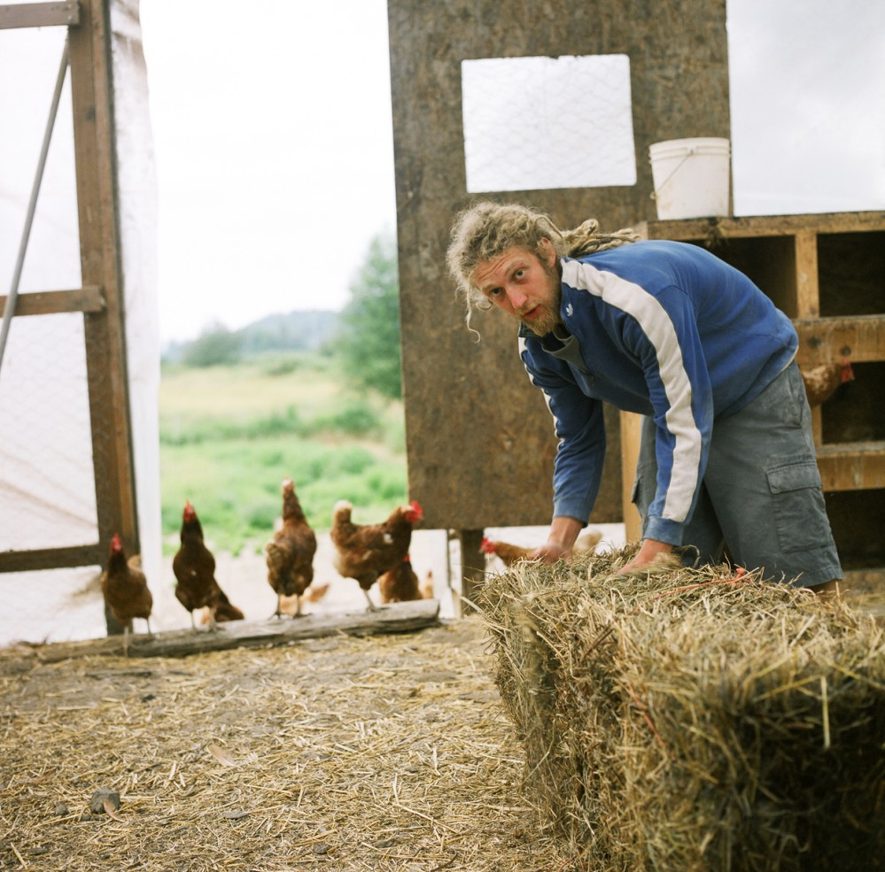 Art and Documentary Photography - Loading 11of20-davidson-blakewithhaybales.jpg