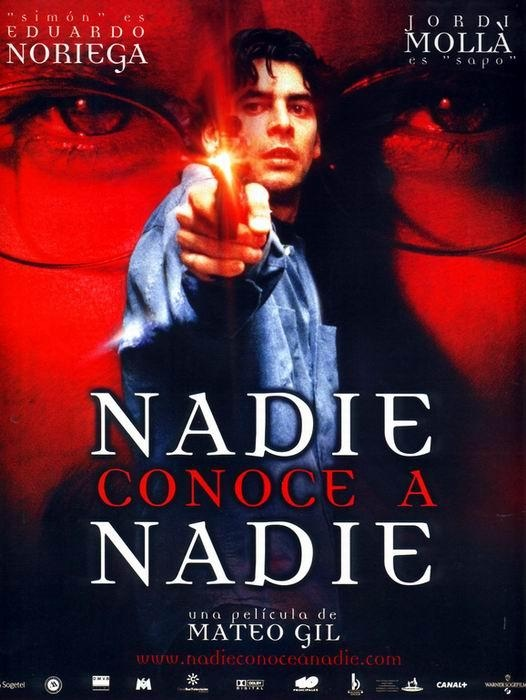 Art and Documentary Photography - Loading Nadie_conoce_a_nadie-432078592-large.jpg