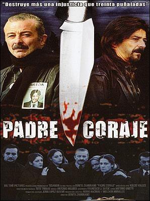 Art and Documentary Photography - Loading Padre_Coraje_TV-997624094-large.jpg