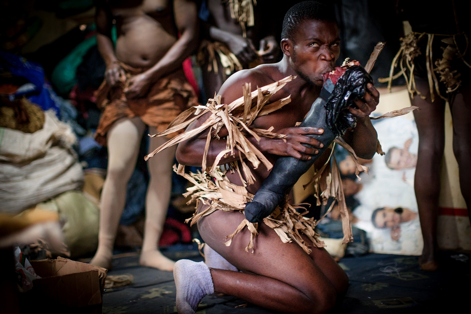 Art and Documentary Photography - Loading ackermann23.jpg