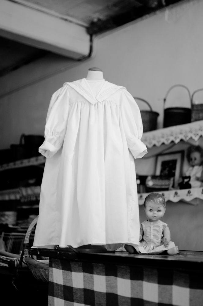 Art and Documentary Photography - Loading untitled (4 of 6).jpg