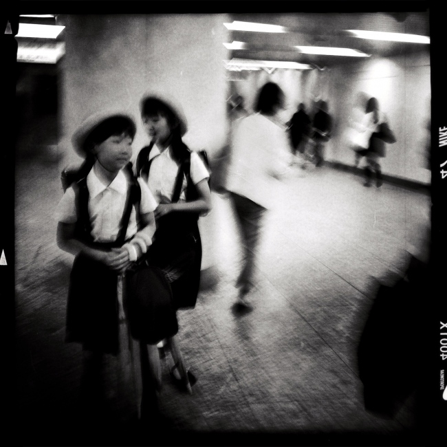 Photography image - Loading photo-4E.jpg