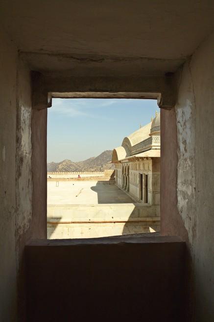 Art and Documentary Photography - Loading India_MG_2985_Fin.jpg