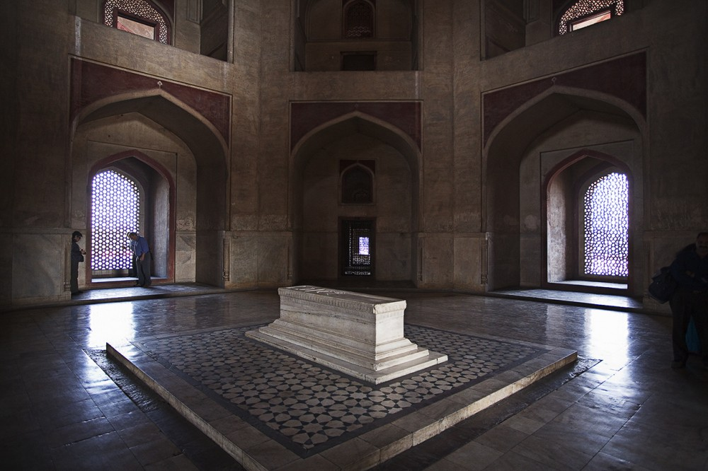 Art and Documentary Photography - Loading India_MG_2426.jpg