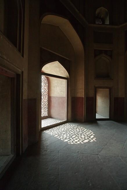 Art and Documentary Photography - Loading India_MG_2437_Fin.jpg