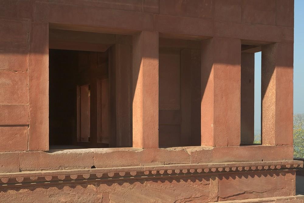 Art and Documentary Photography - Loading India_MG_2850_Fin.jpg