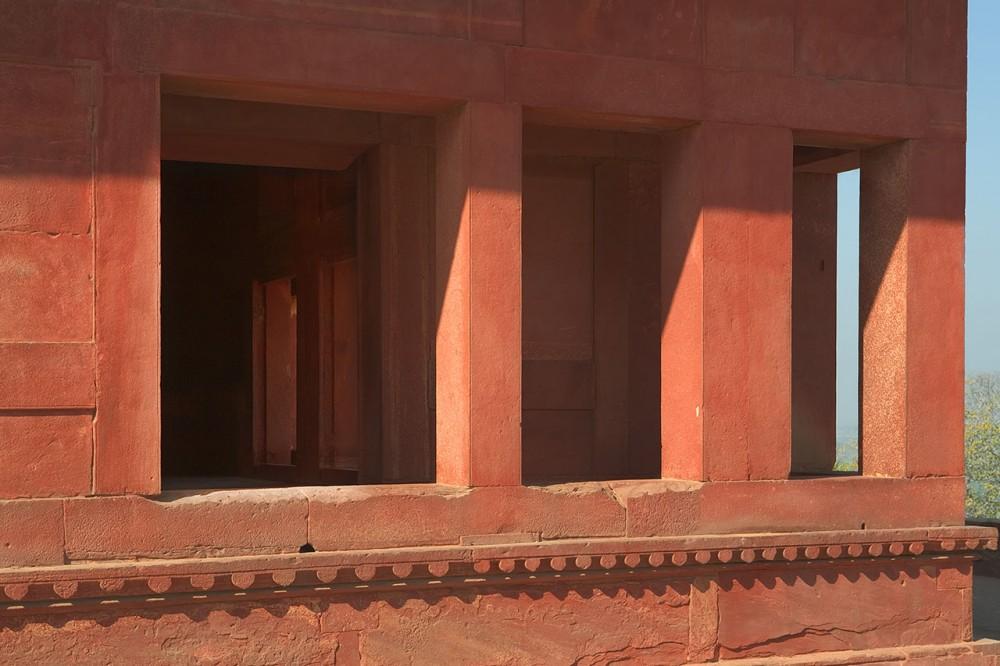 Art and Documentary Photography - Loading India_MG_2850_Fin copy.jpg