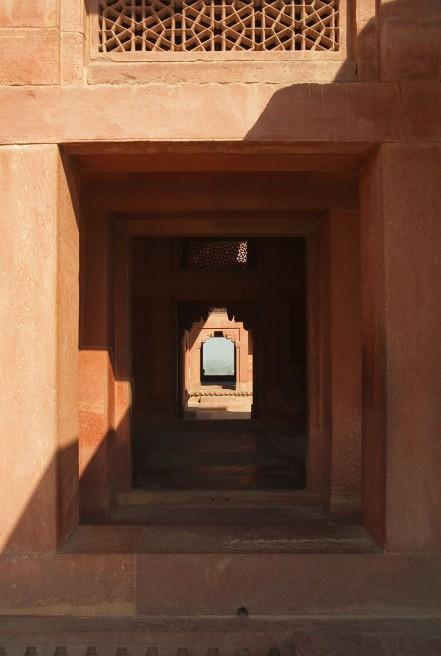 Art and Documentary Photography - Loading India_MG_2866_Fin copy.jpg