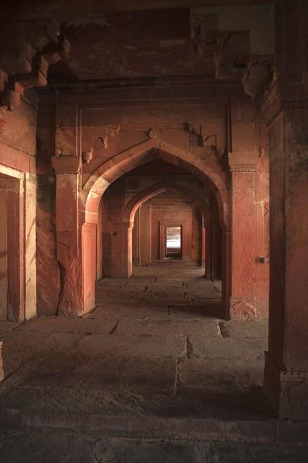 Art and Documentary Photography - Loading India_MG_2887_Fin copy.jpg