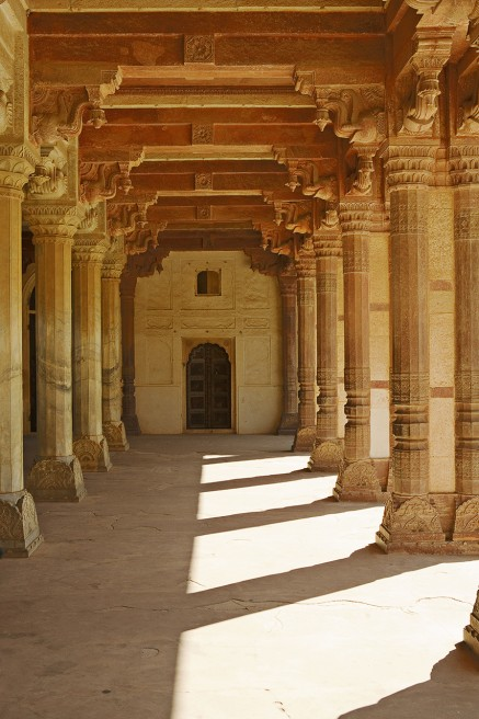 Art and Documentary Photography - Loading India_MG_2953_Fin.jpg