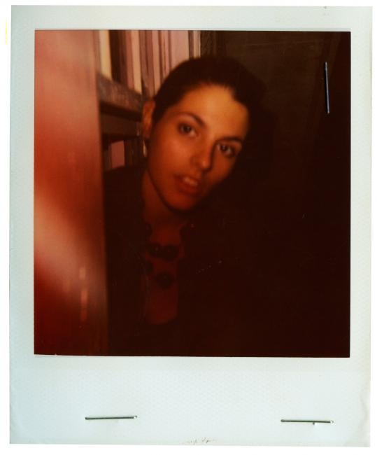 My Mind Let Go  /Hannah, 2005