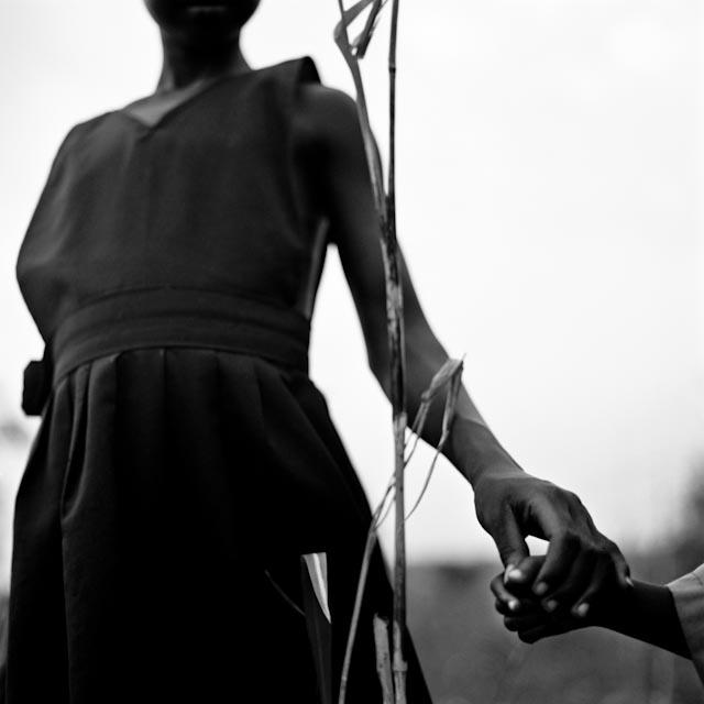 Photography image - Loading Uganda_Nicole Marie-01.jpg